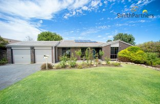 Picture of 10 Chertsey Court, Wynn Vale SA 5127