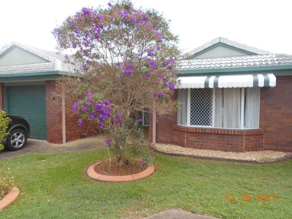 38/19 Arwen Street, Maroochydore QLD 4558, Image 0