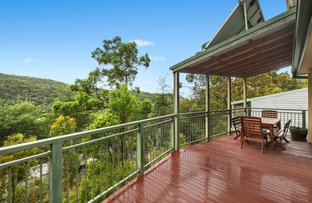 Picture of 30 Sublime Point Avenue, Tascott NSW 2250