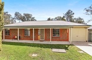 Picture of 2/8 Springs Road, Mount Barker SA 5251