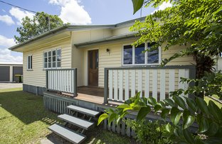 Picture of 35 Margaret Street, Caboolture QLD 4510