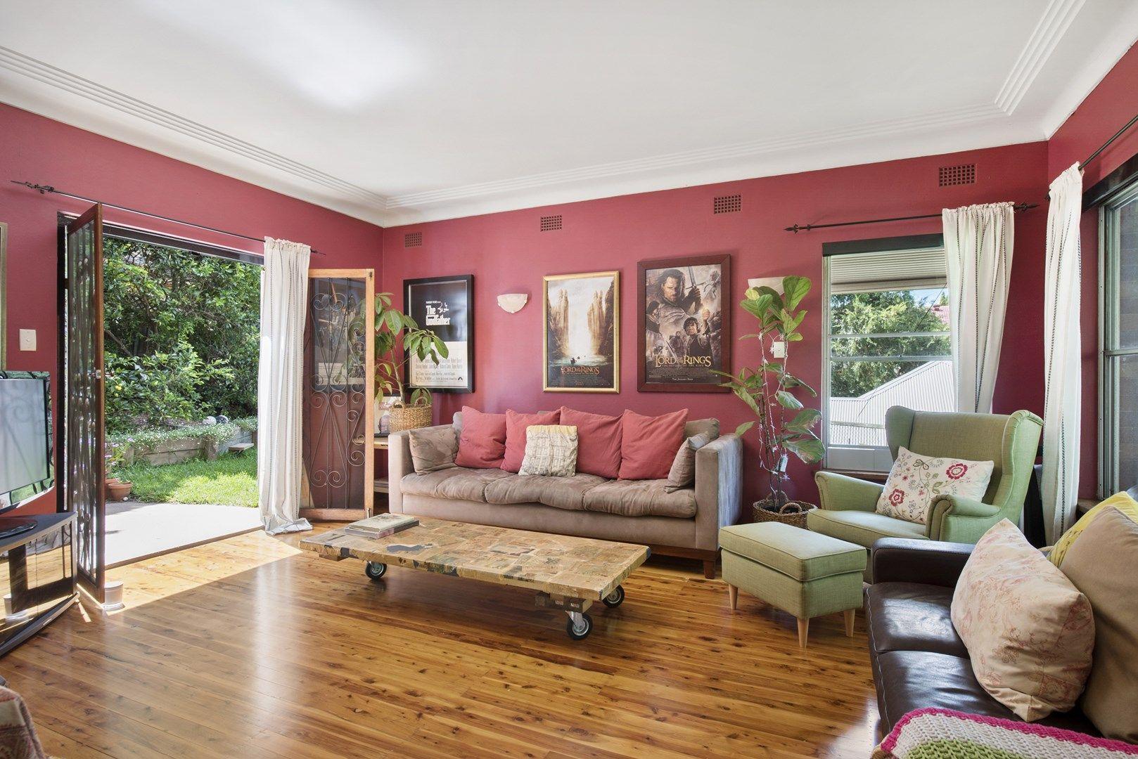 6 Cavendish Street, Pennant Hills NSW 2120, Image 1