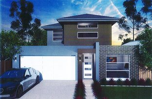 Picture of 18 Speargrass Close, Clyde North VIC 3978
