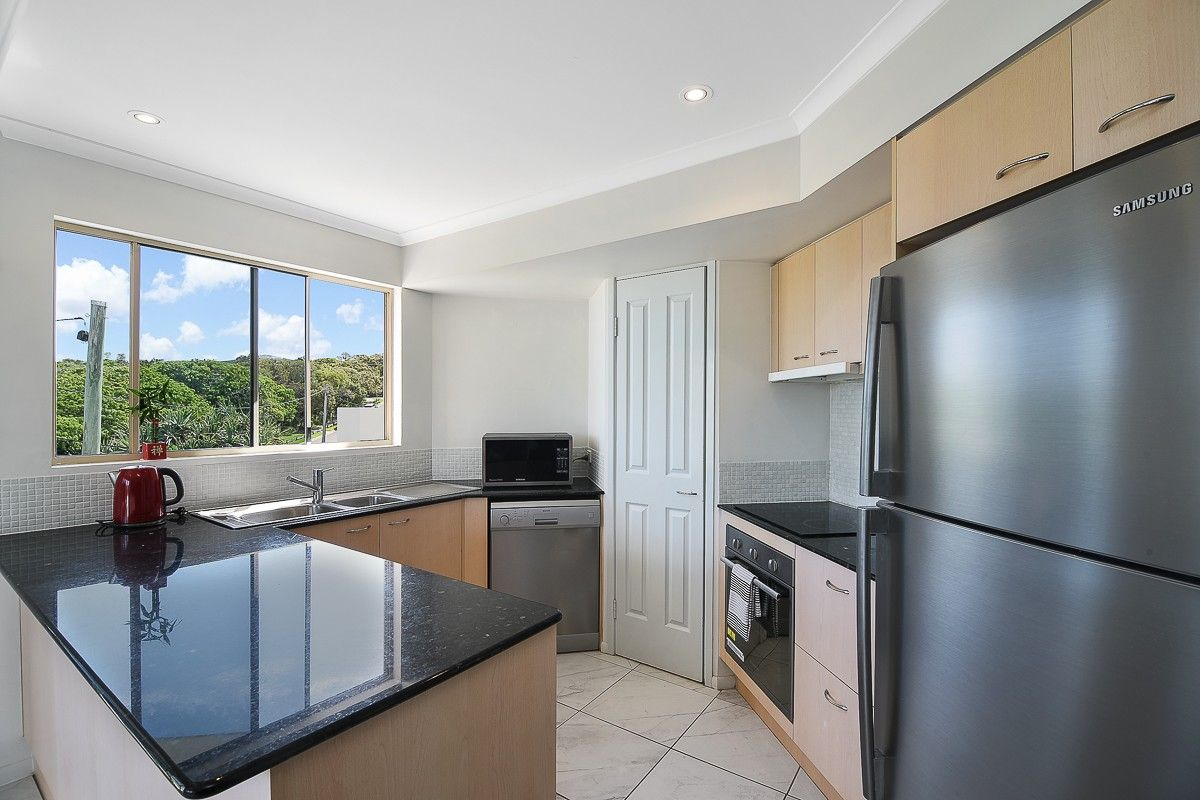 6/15 Andrew Street, Point Arkwright QLD 4573, Image 1