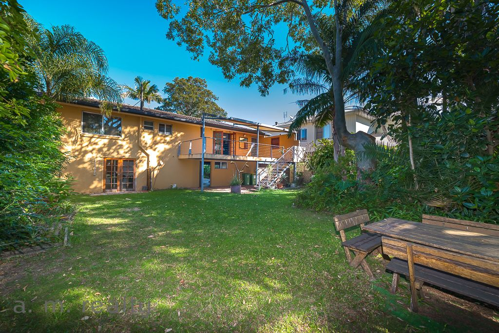 29 Durham Street, Southport QLD 4215, Image 0