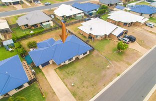 Picture of 15 Emery Street, Gracemere QLD 4702
