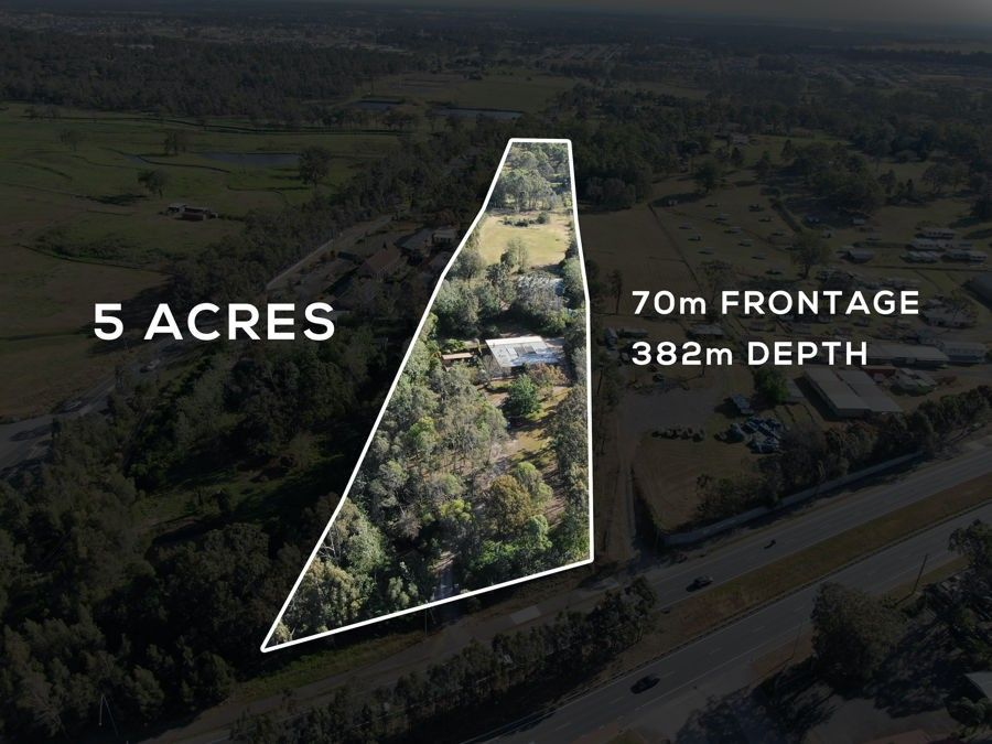 1220 Windsor Road, Riverstone NSW 2765, Image 1