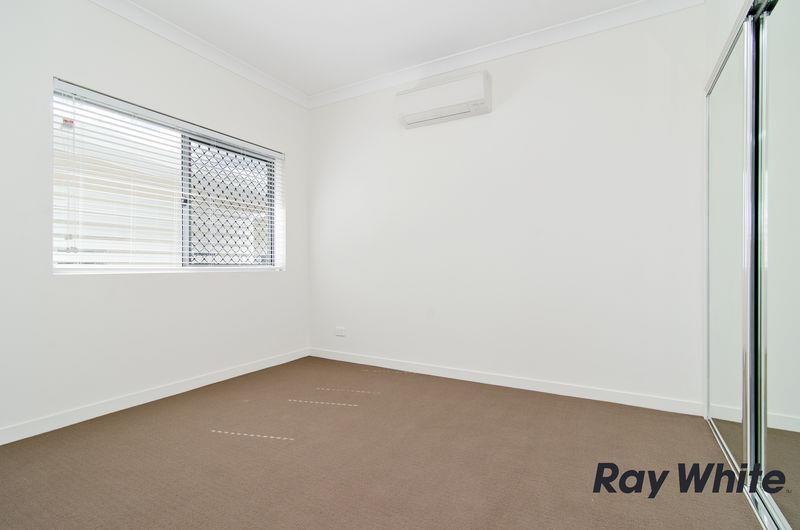 6/31 Trundle Street, Enoggera QLD 4051, Image 2