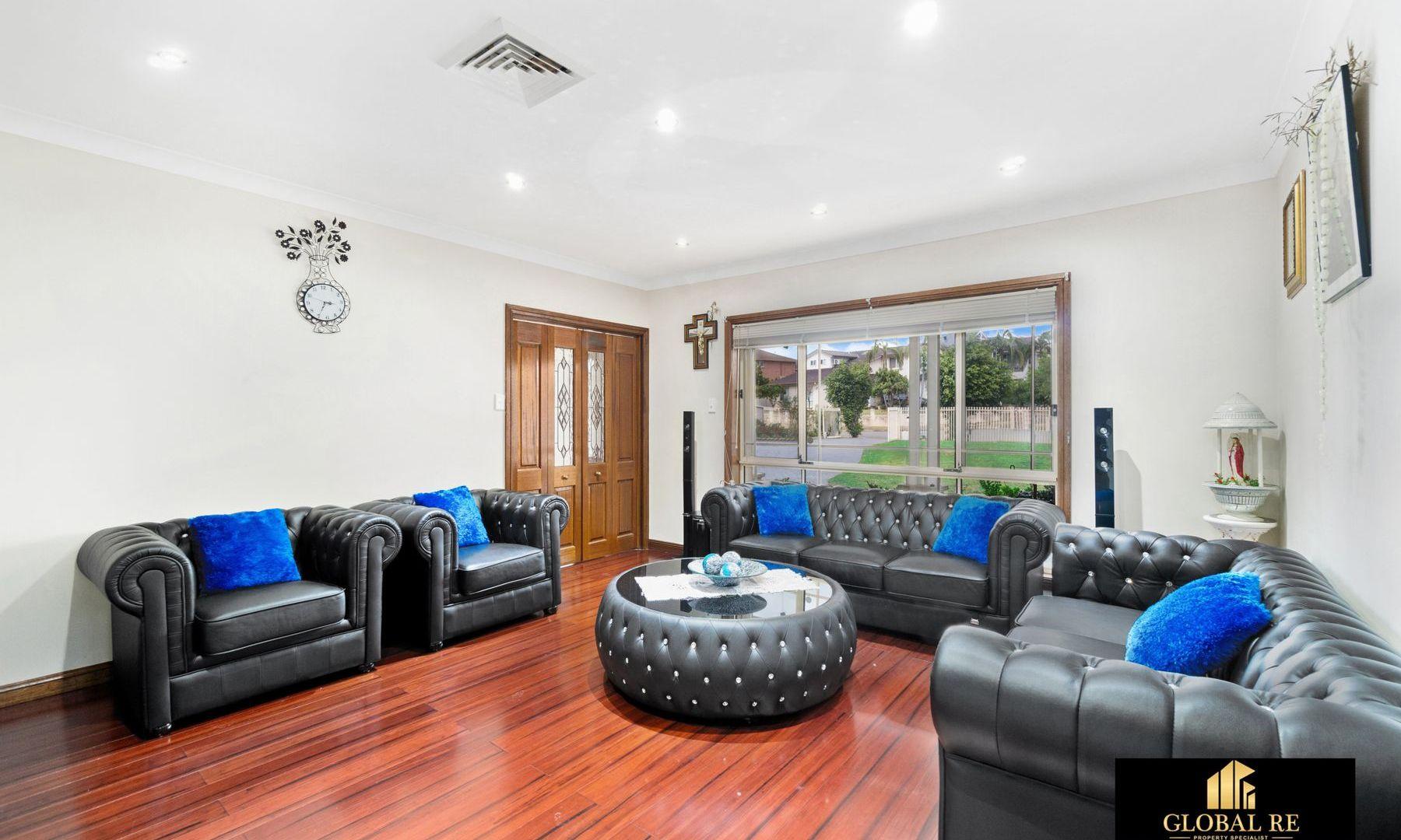 32 Childers Street, Bonnyrigg Heights NSW 2177, Image 2