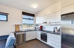 Picture of 16/1 Jarama Boulevard, Epping VIC 3076