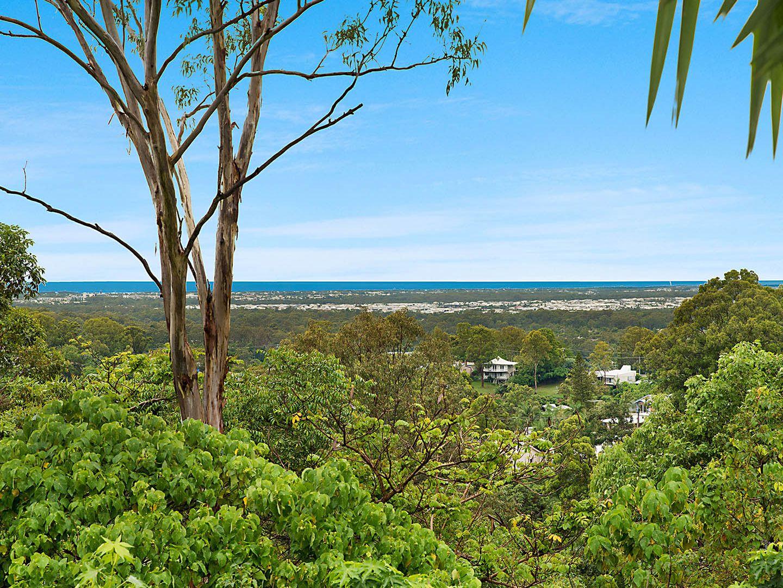 10 Griffith Lane, Buderim QLD 4556, Image 1