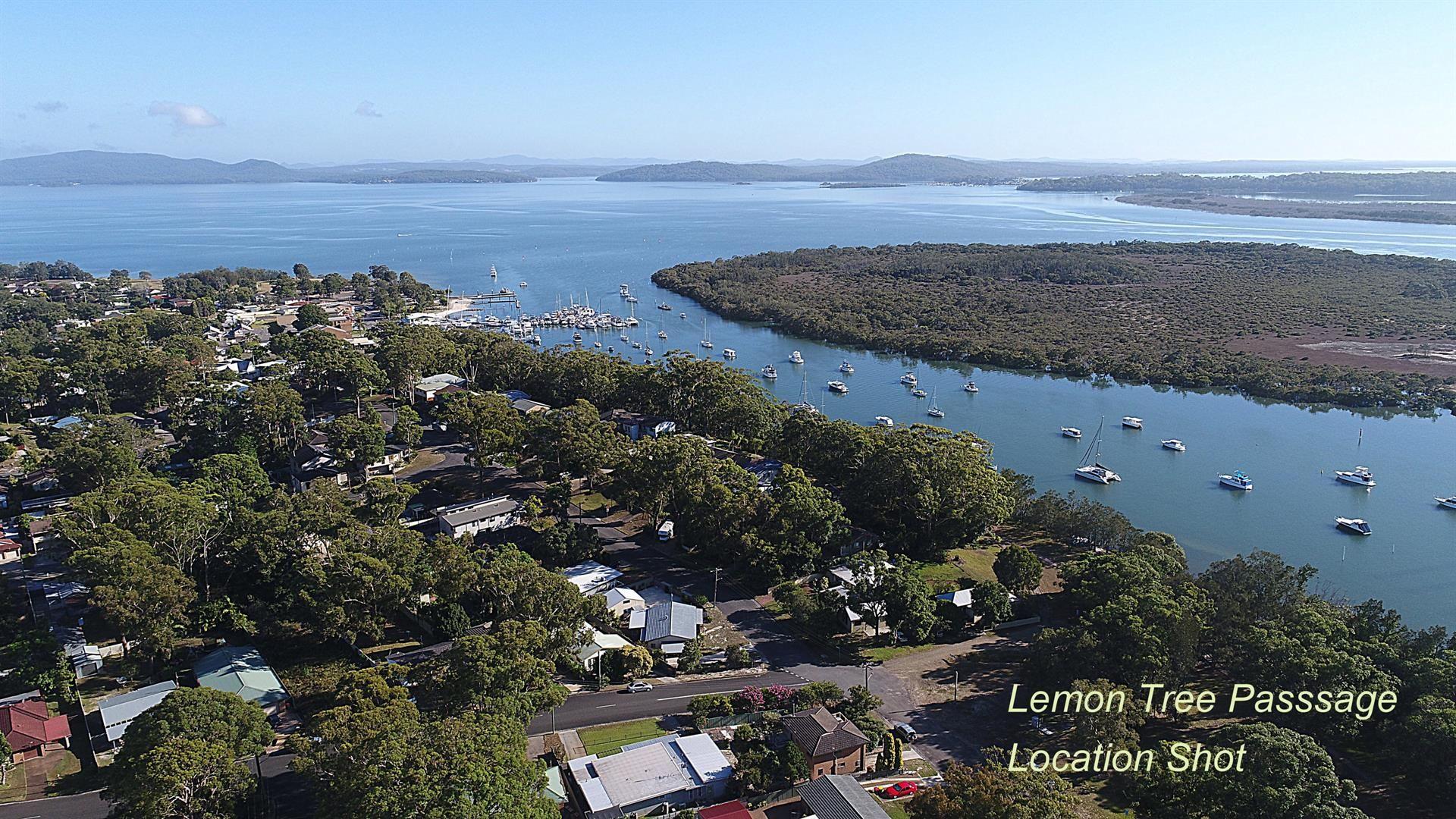 8 Geer Close, Lemon Tree Passage NSW 2319, Image 2