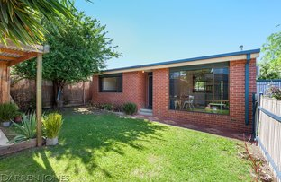 Picture of 2/24 Edward Street, Macleod VIC 3085