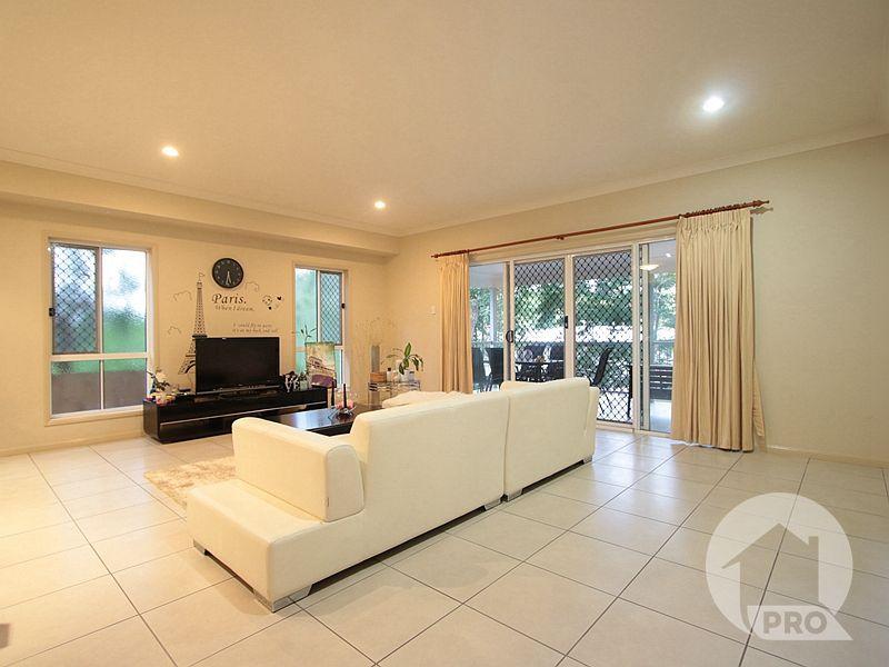 62 High Street, Mount Gravatt QLD 4122, Image 1