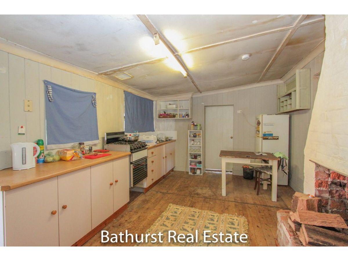 3771 Sofala Road, Wattle Flat NSW 2795, Image 1