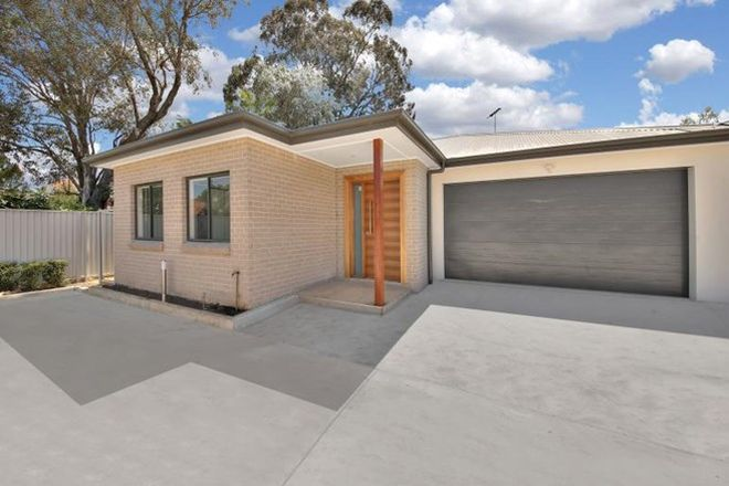 Picture of 7/65 Ramsay Road, PICNIC POINT NSW 2213