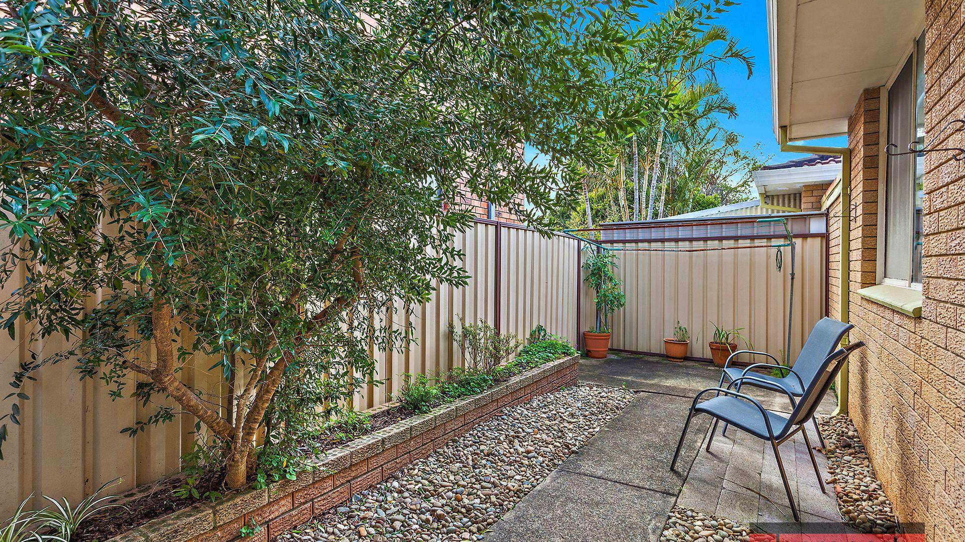 1/12-14 Waratah Street, Bexley NSW 2207, Image 1