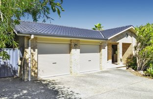 Picture of 2 Seabreeze Court, Bonny Hills NSW 2445