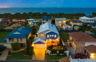 Picture of 10 Seaside Close, Thorneside QLD 4158