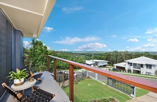 Picture of 5 Dawson Parade, Buderim QLD 4556