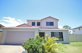 Picture of 54 Golden bear drive, Arundel QLD 4214