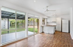 Picture of 23 Ribbonwood Pl, Suffolk Park NSW 2481