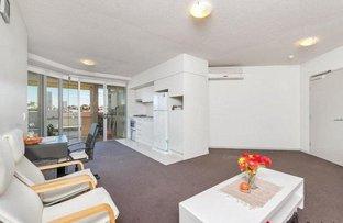 Picture of 1802/41 Blamey Street, Kelvin Grove QLD 4059