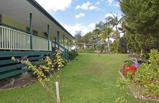 Picture of 1A Ward Street, Lawrence NSW 2460