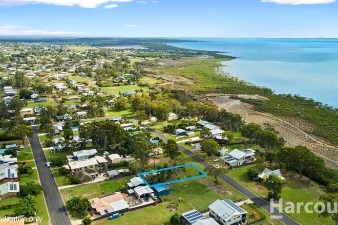 Picture of 45 Fraser Drive, RIVER HEADS QLD 4655