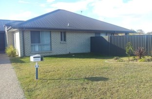 Picture of 12 Natalia Court, Warwick QLD 4370