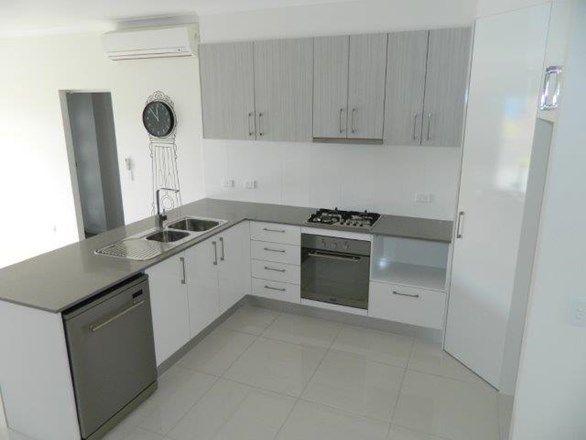 3/51 Buller Street, Everton Park QLD 4053, Image 1
