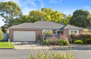Picture of 1 Brookside Drive, Mount Clear VIC 3350