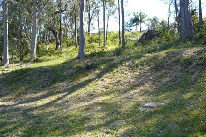 Picture of 39 Raiss Close, LEMON TREE PASSAGE NSW 2319