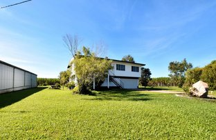 Picture of 64 Brosnan Road, Lower Tully QLD 4854