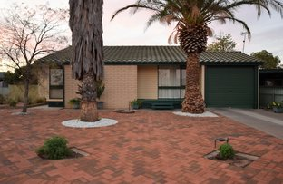 Picture of 26 Davies Crescent, Port Augusta West SA 5700