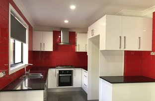 Picture of 40/15-25 Atchinson Street, St Marys NSW 2760