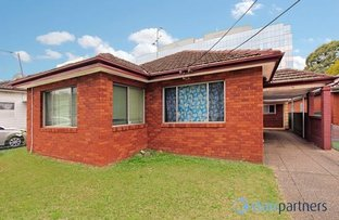 Picture of 19 Bungalow Crescent, Bankstown NSW 2200