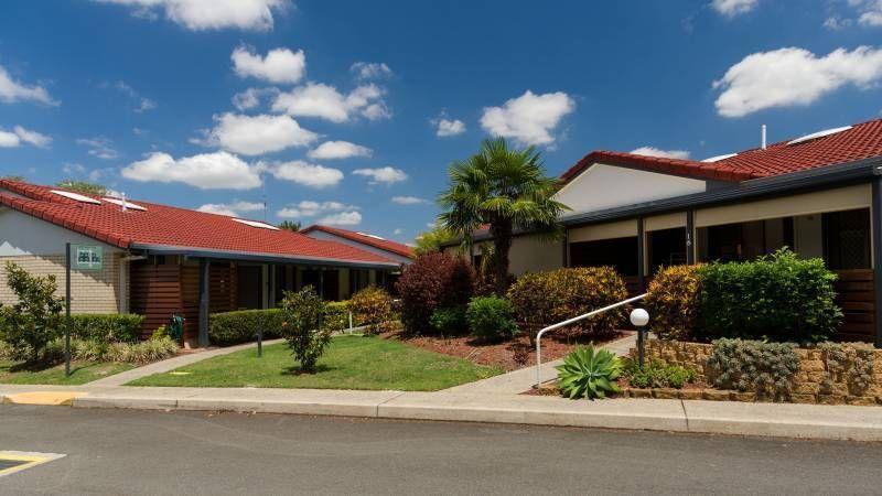 33/239 McCullough Street, Sunnybank QLD 4109, Image 0