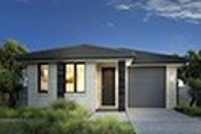 Picture of Lot 204 Station Road, FOSTER VIC 3960