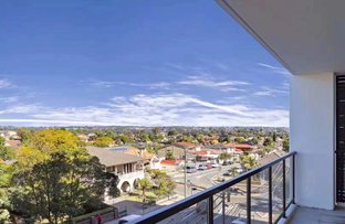 Picture of 38/27-29 Mary St, Auburn NSW 2144