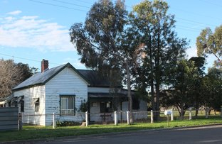 Picture of 76 Navarre Street, Redbank VIC 3477
