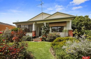 Picture of 49 BAILLIEU STREET WEST, Wonthaggi VIC 3995