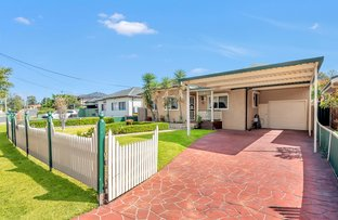 Picture of 26 Dan Avenue, Blacktown NSW 2148