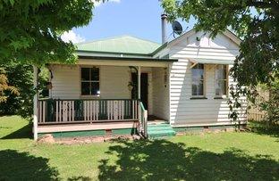 Picture of 16 Healeys Lane, Glen Innes NSW 2370