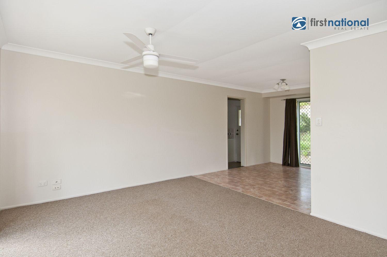 6 Dendy Place, Edens Landing QLD 4207, Image 0