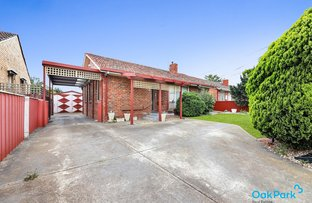 Picture of 58 Hales Crescent, Jacana VIC 3047