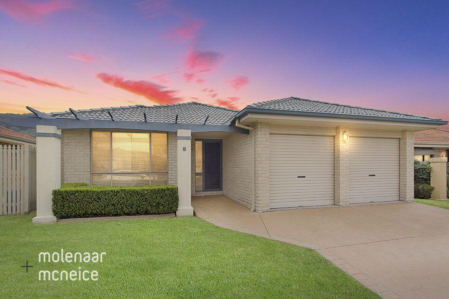 8 Hickory Street, Woonona NSW 2517, Image 0