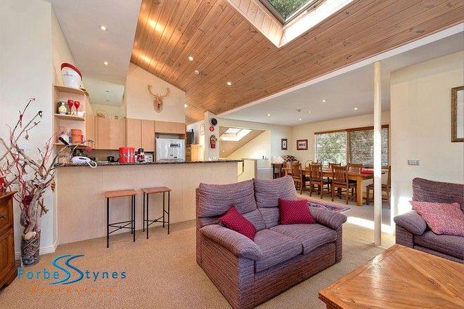 Picture of 1/The Lodge Ramshead Lane, Crackenback Ridge, THREDBO VILLAGE NSW 2625