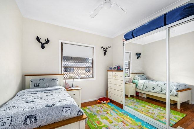 Picture of 48 Stanley Street, BELMONT NSW 2280
