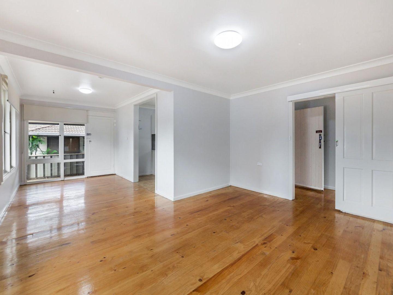 34 Macartney Crescent, Hebersham NSW 2770, Image 1